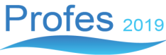 20th International Conference on Product-Focused Software Process Improvement, PROFES 2019