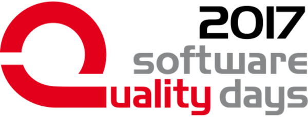 Software Quality Days 2017